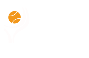 Club Internacional de Tenis